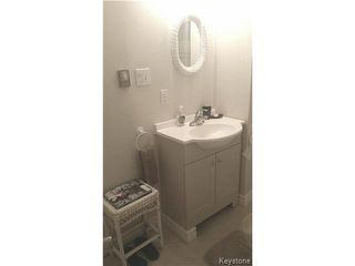 Photo 15: 451 MELBOURNE Avenue in WINNIPEG: East Kildonan Residential for sale (North East Winnipeg)  : MLS®# 1403957