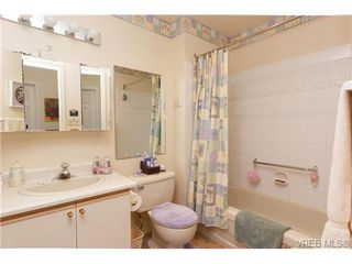 Photo 16: 1 515 Mount View Avenue in VICTORIA: Co Hatley Park Townhouse for sale (Colwood)  : MLS®# 334460