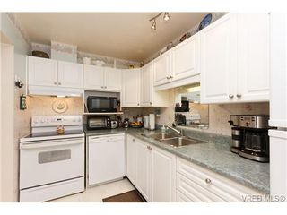 Photo 9: 1 515 Mount View Avenue in VICTORIA: Co Hatley Park Townhouse for sale (Colwood)  : MLS®# 334460