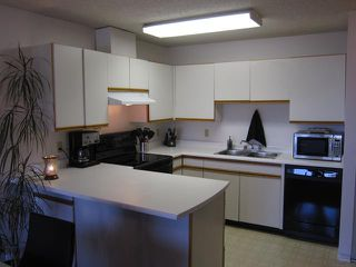 "Photo 2: 805 3980 CARRIGAN Court in Burnaby: Government Road Condo for sale in ""DISCOVERY I"" (Burnaby North)  : MLS®# V1058453"
