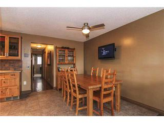 Photo 4: 8 APPLETREE Way SE in Calgary: Applewood Residential Detached Single Family for sale : MLS®# C3638522