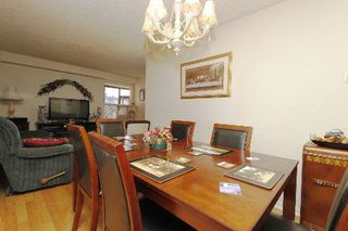 Photo 2: 4 Woodward Crest in Ajax: Central House (2-Storey) for sale : MLS®# E3073701