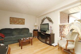 Photo 12: 4 Woodward Crest in Ajax: Central House (2-Storey) for sale : MLS®# E3073701
