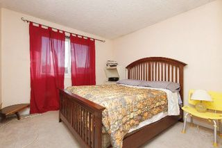 Photo 3: 4 Woodward Crest in Ajax: Central House (2-Storey) for sale : MLS®# E3073701