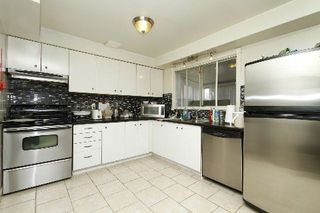Photo 15: 4 Woodward Crest in Ajax: Central House (2-Storey) for sale : MLS®# E3073701