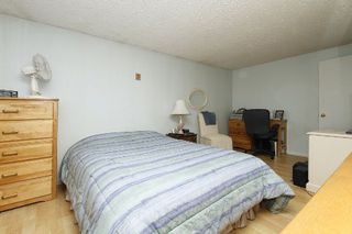 Photo 18: 4 Woodward Crest in Ajax: Central House (2-Storey) for sale : MLS®# E3073701