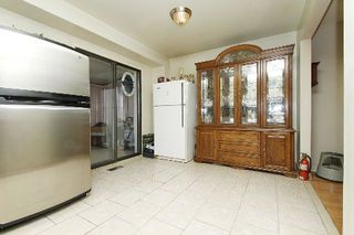 Photo 17: 4 Woodward Crest in Ajax: Central House (2-Storey) for sale : MLS®# E3073701