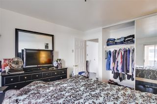 Photo 11: PACIFIC BEACH Condo for sale : 2 bedrooms : 4730 Noyes St #214 in San Diego