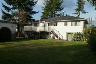 Photo 9: 902 Grover Avenue in Coquitlam: Home for sale