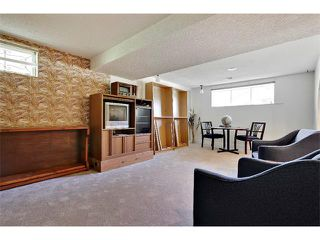 Photo 14: 11303 11 Street SW in Calgary: Southwood House for sale : MLS®# C4013278