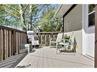 Photo 23: 11303 11 Street SW in Calgary: Southwood House for sale : MLS®# C4013278