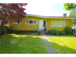 Photo 2: 1690 E 64TH Avenue in Vancouver: Fraserview VE House for sale (Vancouver East)  : MLS®# V1124296