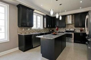 Photo 4: 8897 Creditview Road in Brampton: Credit Valley House (2-Storey) for sale : MLS®# W3219706