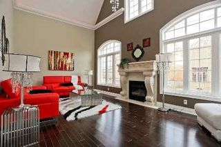 Photo 3: 8897 Creditview Road in Brampton: Credit Valley House (2-Storey) for sale : MLS®# W3219706