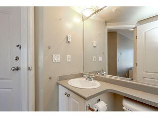 "Photo 17: 302 189 ONTARIO Place in Vancouver: Main Condo for sale in ""Mayfair"" (Vancouver East)  : MLS®# V1132012"