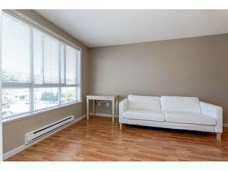 "Photo 5: 302 189 ONTARIO Place in Vancouver: Main Condo for sale in ""Mayfair"" (Vancouver East)  : MLS®# V1132012"