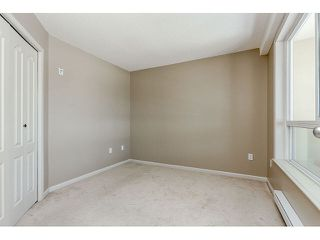 "Photo 9: 302 189 ONTARIO Place in Vancouver: Main Condo for sale in ""Mayfair"" (Vancouver East)  : MLS®# V1132012"