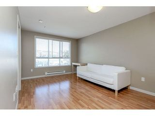 "Photo 4: 302 189 ONTARIO Place in Vancouver: Main Condo for sale in ""Mayfair"" (Vancouver East)  : MLS®# V1132012"