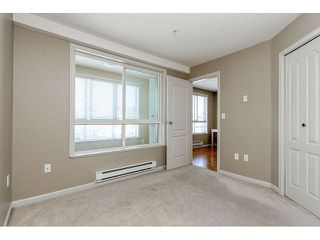 "Photo 11: 302 189 ONTARIO Place in Vancouver: Main Condo for sale in ""Mayfair"" (Vancouver East)  : MLS®# V1132012"