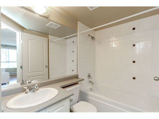 "Photo 16: 302 189 ONTARIO Place in Vancouver: Main Condo for sale in ""Mayfair"" (Vancouver East)  : MLS®# V1132012"
