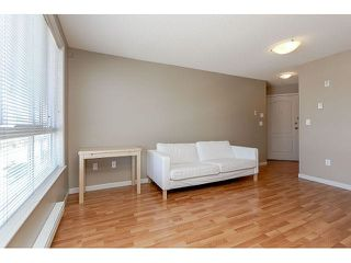 "Photo 6: 302 189 ONTARIO Place in Vancouver: Main Condo for sale in ""Mayfair"" (Vancouver East)  : MLS®# V1132012"