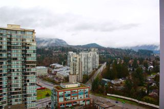 "Photo 17: 2007 400 CAPILANO Road in Port Moody: Port Moody Centre Condo for sale in ""ARIA 2"" : MLS®# R2027173"