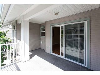"Photo 11: 44 6555 192A Street in Surrey: Clayton Townhouse for sale in ""The Carlisle"" (Cloverdale)  : MLS®# R2037162"