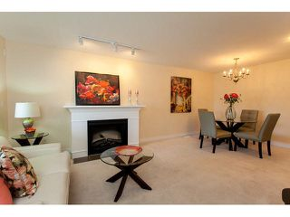 "Photo 4: 44 6555 192A Street in Surrey: Clayton Townhouse for sale in ""The Carlisle"" (Cloverdale)  : MLS®# R2037162"