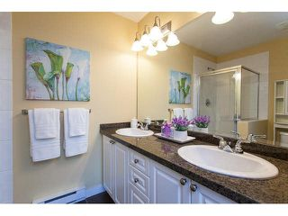 "Photo 15: 44 6555 192A Street in Surrey: Clayton Townhouse for sale in ""The Carlisle"" (Cloverdale)  : MLS®# R2037162"