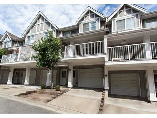 "Photo 19: 44 6555 192A Street in Surrey: Clayton Townhouse for sale in ""The Carlisle"" (Cloverdale)  : MLS®# R2037162"