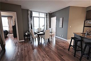 Photo 4: 9225 Jane Street Vaughan, Maple, Bellaria Condo For Sale, Marie Commisso Royal LePage Premium One Maple Vaughan Real Estate