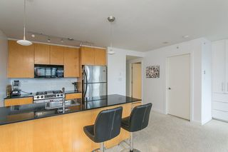"Photo 4: 1208 989 BEATTY Street in Vancouver: Yaletown Condo for sale in ""NOVA"" (Vancouver West)  : MLS®# R2045517"