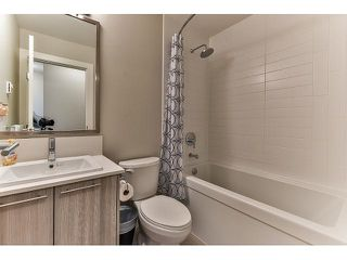 """Photo 17: 14 19433 68 Avenue in Surrey: Clayton Townhouse for sale in """"The Grove"""" (Cloverdale)  : MLS®# R2046626"""