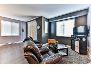 """Photo 12: 14 19433 68 Avenue in Surrey: Clayton Townhouse for sale in """"The Grove"""" (Cloverdale)  : MLS®# R2046626"""