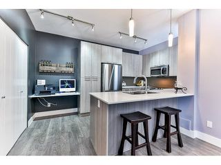 """Photo 3: 14 19433 68 Avenue in Surrey: Clayton Townhouse for sale in """"The Grove"""" (Cloverdale)  : MLS®# R2046626"""
