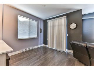 "Photo 9: 14 19433 68 Avenue in Surrey: Clayton Townhouse for sale in ""The Grove"" (Cloverdale)  : MLS®# R2046626"