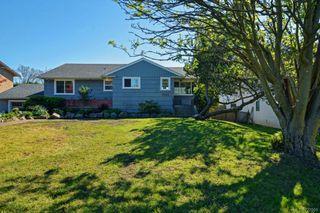 Photo 1: 1791 Feltham Rd in VICTORIA: SE Lambrick Park House for sale (Saanich East)  : MLS®# 727001