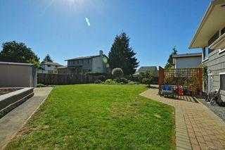 Photo 20: 1791 Feltham Rd in VICTORIA: SE Lambrick Park House for sale (Saanich East)  : MLS®# 727001