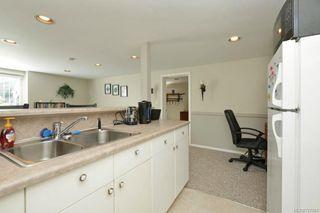 Photo 18: 1791 Feltham Rd in VICTORIA: SE Lambrick Park House for sale (Saanich East)  : MLS®# 727001