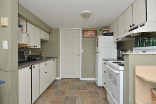 Photo 15: 1791 Feltham Rd in VICTORIA: SE Lambrick Park House for sale (Saanich East)  : MLS®# 727001