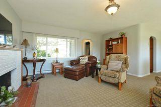 Photo 3: 1791 Feltham Rd in VICTORIA: SE Lambrick Park House for sale (Saanich East)  : MLS®# 727001