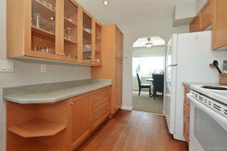 Photo 9: 1791 Feltham Rd in VICTORIA: SE Lambrick Park House for sale (Saanich East)  : MLS®# 727001