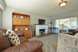 Photo 2: 1791 Feltham Rd in VICTORIA: SE Lambrick Park House for sale (Saanich East)  : MLS®# 727001