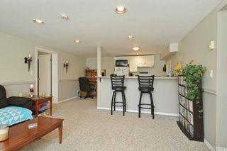 Photo 16: 1791 Feltham Rd in VICTORIA: SE Lambrick Park House for sale (Saanich East)  : MLS®# 727001
