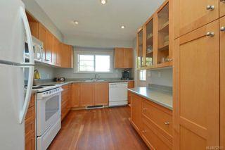Photo 8: 1791 Feltham Rd in VICTORIA: SE Lambrick Park House for sale (Saanich East)  : MLS®# 727001