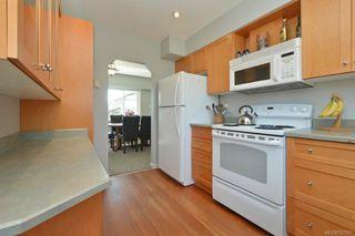 Photo 10: 1791 Feltham Rd in VICTORIA: SE Lambrick Park House for sale (Saanich East)  : MLS®# 727001