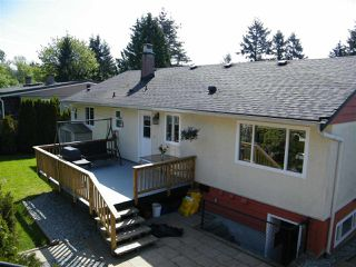 Photo 18: 5621 KEITH Street in Burnaby: South Slope House for sale (Burnaby South)  : MLS®# R2059166