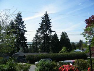 Photo 2: 5621 KEITH Street in Burnaby: South Slope House for sale (Burnaby South)  : MLS®# R2059166