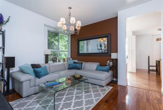 """Photo 6: 522 1485 PARKWAY Boulevard in Coquitlam: Westwood Plateau Townhouse for sale in """"SILVER OAK"""" : MLS®# R2064934"""