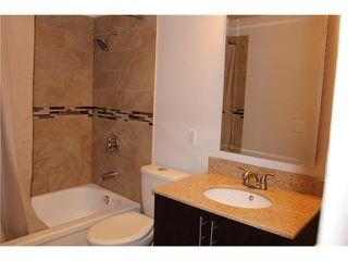 Photo 22: 3644 28 Avenue SE in Calgary: Dover House for sale : MLS®# C4063235